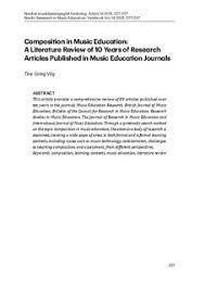 Management of Suicidal and Self Harming Behaviors in Prisons  Systematic Literature  Review of Evidence Based Activities  PDF Download Available  PLOS