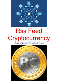 All bitcoin and cryptocurrency news rss: Pin On Gold Rate