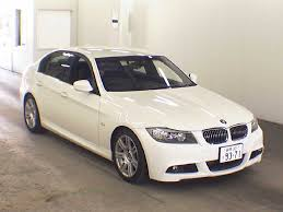 All BMW Models 2010 bmw m4 : 2010 Bmw M4 - news, reviews, msrp, ratings with amazing images