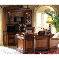 custom home office furniture. Home Office Furniture Phoenix Luxury Desks Custom Az Concept