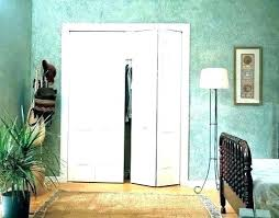 Door Chart Ideas Decorating Styles Names Ideas For Small Bathrooms Tips Chart