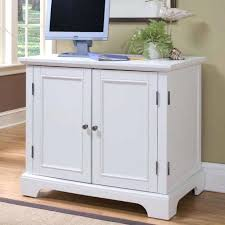 modern office armoire.  armoire modern office armoire home armoire desk gallery photos of  stunning computer r to modern office armoire o