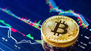 What if it never gets recognized and most so if you are used to frowning at bitcoin for being digital, remember that the money you stored in your bank account or paypal account or skrill account is nothing but digits. Understanding The Concept Of Cryptocurrency