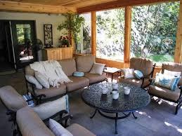 columbus_screened_porch_cedar_wrapped_rustic_feel screen porch interior ideas c80 screen