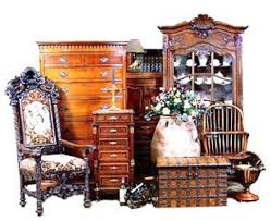 where to sell antique furniture. Beautiful Where Marvelous Sell Antique Furniture Sarasota Auction Estate  Sale For Where To R