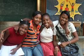 Teen life in trinidad and tobago