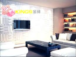 decorative wall tiles for bedroom. Decorative Wall Tiles Living Room Bedroom Tile Wood Texture Paper For Kitchen S