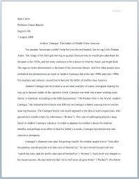 Academic Essays Examples A Argumentative Essay Co A Argumentative
