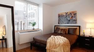 Studio Apartment Bed Bedroom Studio Apartments For Rent Nyc Rentals Rent Apartment