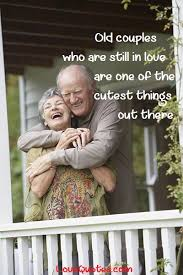 Elderly Couple Love Quotes Hover Me Best Malayalam Love Quotes For Old Couples