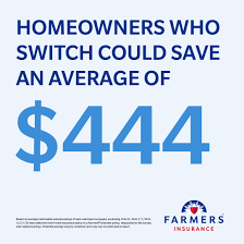 Farmers insurance group is an insurer group of automobiles, homes, and small businesses. Timothy Shannon Farmers Insurance Agent Home Facebook