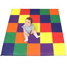 Best Price Quality Kids Soft Foam Floor Mat Reviews Wayfairca