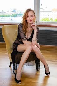 Belle Claire Porn At