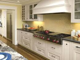 kitchen cabinets houston amicidellamusica info