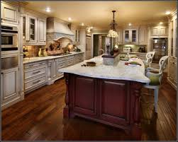 Country Kitchens On Pinterest Country Kitchen Decorating Ideas Pinterest Regarding Your Own Home