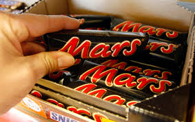 chocolate brand names.  Chocolate The Famous Majestic Mars Bar Is The Highest Selling And Consumed Chocolate  By A Large Number Of People All Over Having Its Roots In UK Dating Back To  Inside Chocolate Brand Names S
