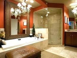 bathroom colors light brown. Delighful Brown Nice Bathroom Colors Blue Light Paint Color Ideas Good  Wall Colours Small On Bathroom Colors Light Brown N
