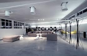 furniture showroom design ideas. wonderful showroom interior design ideas cool for you furniture d