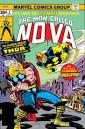 Nova Classics, Vol. 1