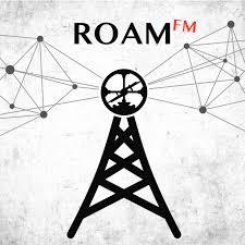 RoamFM