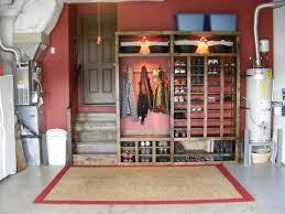 Shoe Organization Best 20 Entryway Shoe Storage Ideas On Pinterest Shoe Organizer