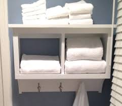 wall shelf with towel bar inch towel bar wooden towel rail bathroom towel hooks shelf with wall shelf
