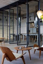 industrial office. best 25 industrial office design ideas on pinterest space work and open c