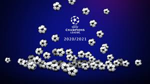 Champions League round of 16 draw: <b>all you need</b> to know | UEFA ...