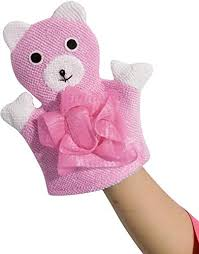 Your baby's skin is soft and fragrant, but also thin and sensitive especially during the first months of life, so it is important to use specific and delicate products. Pelo Body Cleansing Bath Sponge Loofah Accessories For Men And Women Soft Baby Bath Sponge Bathroom Accessory Best Gift Item Bath Sponges Toddlers Infant Babies Gloves Loofah Pink Pack Of 1 Valentinesdaygift