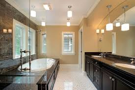 Orlando Bathroom Remodeling Kitchen Kitchen And Bath Remodeling Pertaining To Greatest