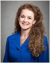 Janie M. Ratliff Sweeney - 51lawfirm.com