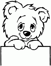 Small Picture Adult teddy bears coloring pages Free Printable Teddy Bear