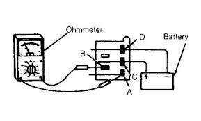 1990 mercury cougar fuel pump problems co ffs code 1990 mercury cougar ls 2carpros com forum automotive pictures 62217 fpr 2