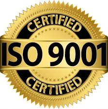Congratulations On Successfully Continuing The Quality Journey