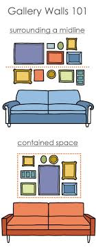 Room Wall Best 25 Living Room Wall Decor Ideas Only On Pinterest Living