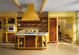 Extraordinary Italian Kitchens Images Decoration Ideas SurriPuinet - Italian kitchens