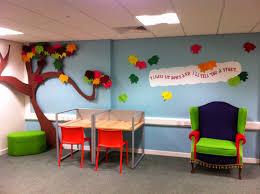 interior design classes for kids attractive top from best schools in best interior design schools in usa i64 usa