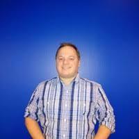 Tony Laudano - Inside Account Manager - TestEquity LLC   LinkedIn