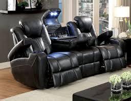 latitude run thornton reclining configurable living room set wayfair throughout furniture collections living room