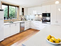 Kitchen Melbourne Whites Kitchens Beautiful Quality Kitchens Bathrooms