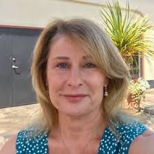 Cheryl Summers Facebook, Twitter & MySpace on PeekYou