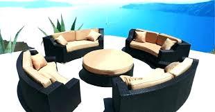 amazon outdoor furniture covers. Waterproof Patio Cover Outdoor Furniture Covers Sectional Amazon Large Size  Of Secti Amazon Outdoor Furniture Covers I