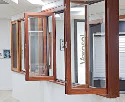 french stacking bifold sliding doors cairns timber doors cairns