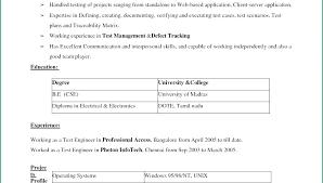 Ms Office Templates Resume Modern Resume Modern Template Word 2013 Format Teacher Ms Creative Free