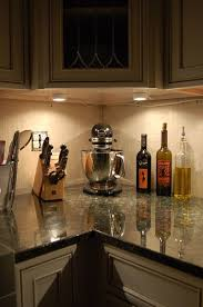 under countertop lighting. LED Puck Lights Are Great To Use As Under Cabinet Lighting. Countertop Lighting