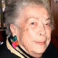 Gloria Pendleton Obituary (2013) - Pinetop, AZ - The Arizona Republic
