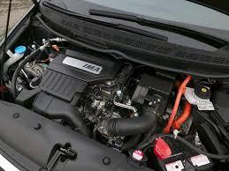 Honda Civic Hybrid Plaintiffs SHOULD Win - Autosavant | Autosavant