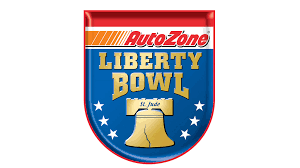 Liberty Bowl Stadium Memphis Tickets Schedule Seating Chart Directions