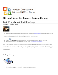 Microsoft Letters Templates Letter Template Microsoft Word Clipart Images Gallery For