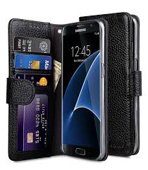 samsung galaxy s7 edge case mobile cases cellphone case genuine leather case flip case wallet book case samsung galaxy s7 edge leather case samsung